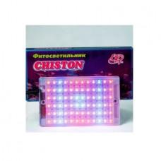 """Светодиодный (LED) фитосветильник """"Чистон -С"""""""