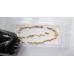 Мгновенный яд Дохлокс гель 40 мл (пакет-саше)