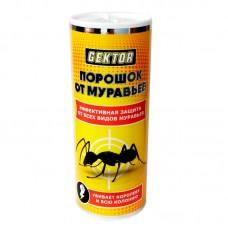 ГЕКТОР (GEKTOR) от муравьев, 300 гр, (порошок)