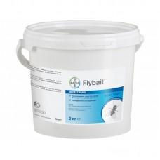 Инсектицидное средство ФЛАЙ БАЙТ (FLYBAIT) 2 кг от мух