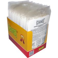 Клеевая ловушка Chemis Feromol-EK от пищевой моли (2шт)