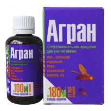 "Инсектицидное средство ""Агран"" 50мл"