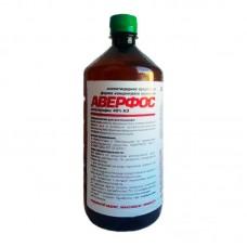 """Инсектицидное средство «Аверфос 48% к.э."""" 1л"""