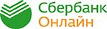 sberbank - Доставка средств от тараканов ДОХЛОКС в Красноярске